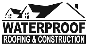 Roofing And Construction Waterproof Roofing Texas